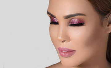 advance makeup course in chandigarh