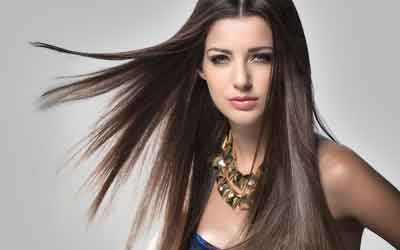 hairdressing course in chandigarh