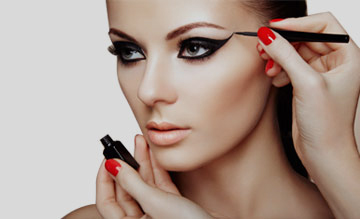 professional makeup course in chandigarh