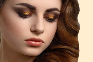 professional makeup training courses in chandigarh