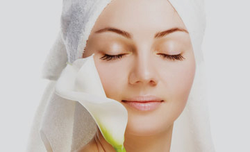 professional skin course in chandigarh