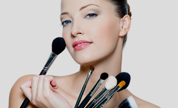 self grooming makeup course in chandigarh