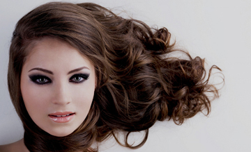 short term hair course in chandigarh
