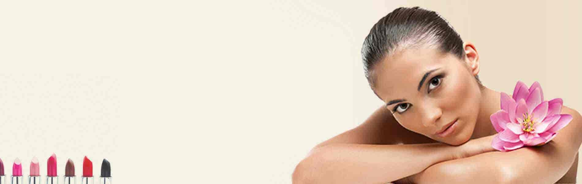 skin care course in chandigarh